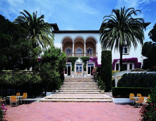 Roger De Flor Palace 5