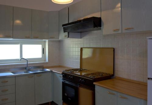 Best Price On Appartamenti Torre Suda In Racale Reviews