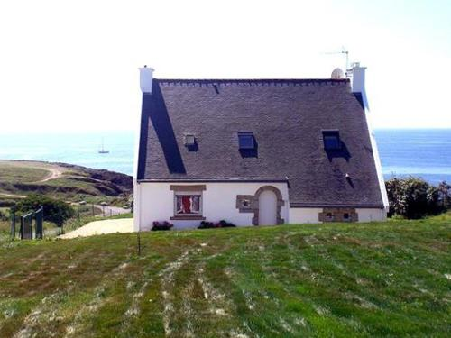 Villa in Doelan II