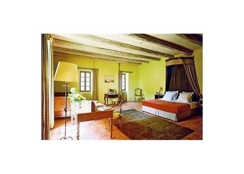 Villa in Dordogne II