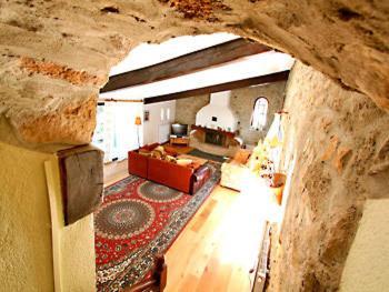 Villa in Montseret I