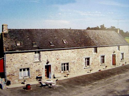 Villa in Ploeuc Sur Lie