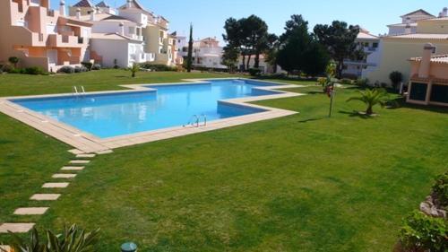 Vale do Lobo Portogallo hotel e appartamenti