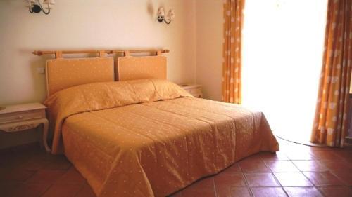 Vila Sol hotel e appartamenti