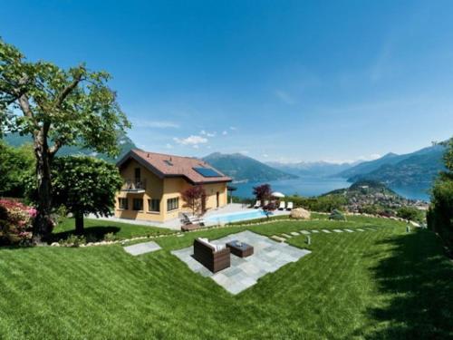 foto Villa in Bellagio I (Bellagio)