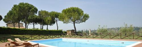 foto Villa in Magliano Sabina III (Magliano Sabina)