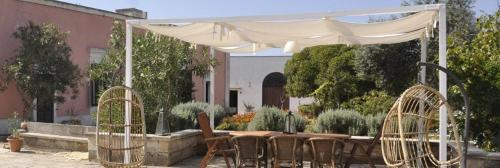 foto Villa in Nardo I (Nardò)