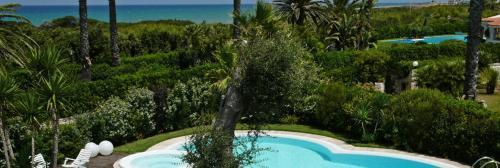 foto Villa in Rosa Marina (Marina di Ostuni)