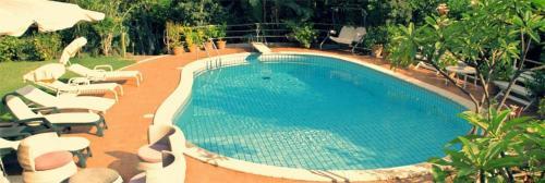 foto Villa in San Gregorio (Cannizzaro)