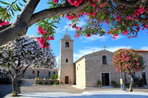 foto Apartment in San Pantaleo (Cugnana)