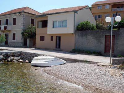 Apartment in Dugi-otok IV