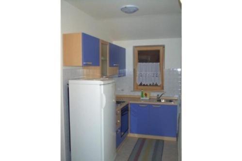Apartment in Rovinj III