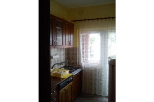Apartment in Sibenik V