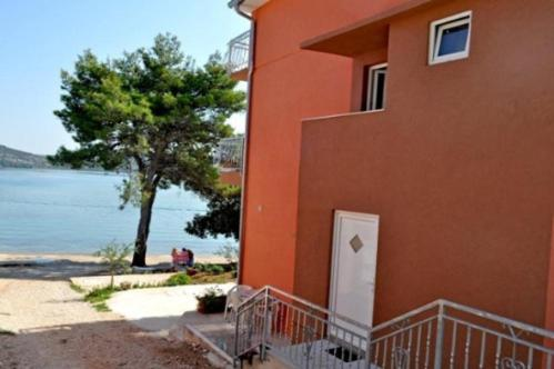 Apartment in Sibenik VI