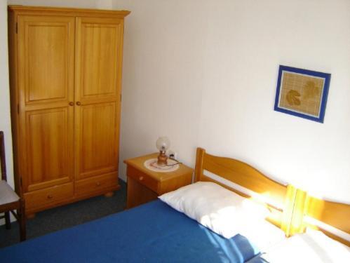 Apartment in Ugljan-Osljak II