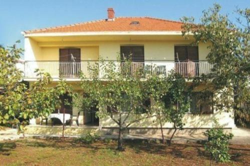 Apartment in Zadar-Borik Dalamatia VIII