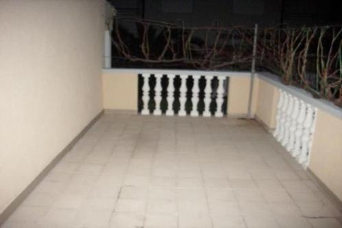 Apartment in Zadar-Kozino V
