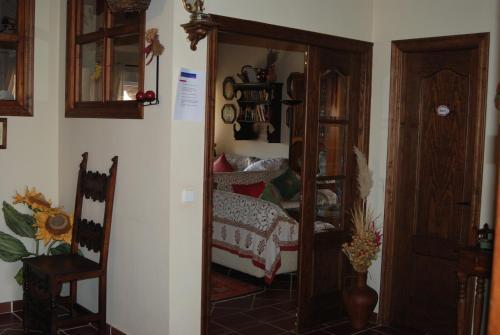 Casa Rural Rincon de la Vega