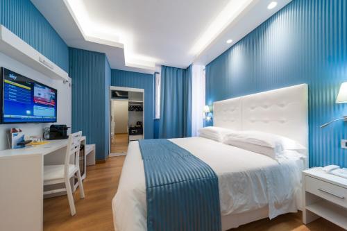 foto Trevi 41 Hotel (Roma)