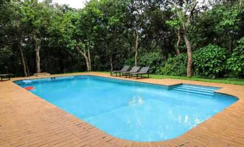 Picture of Woodlands Lilongwe