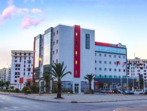 Picture of Ramada Encore Tangier