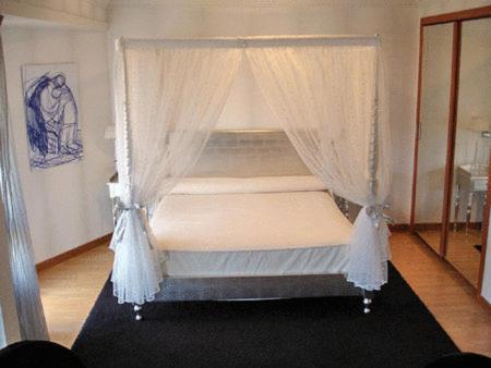 Hotel Cadagua-2117798