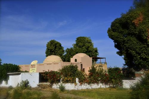 Picture of Nubian Holiday House Aswan