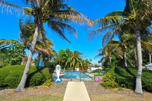 Tropical beach resorts siesta key fl - Public swimming pools sarasota fl ...