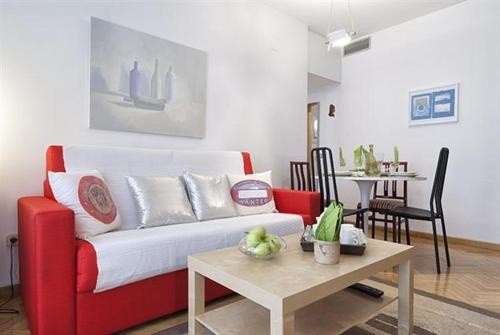 Friendly Rentals Chueca X - 3