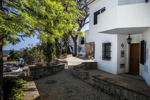 Townhouse 37 - Vale do Lobo Vale do Lobo Algarve Portogallo