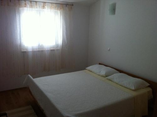 Apartment Su�ac