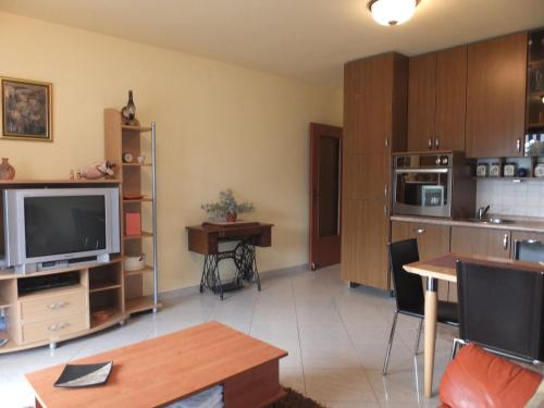 Apartment Frgacic Željka