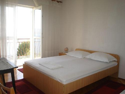 Apartments Coko