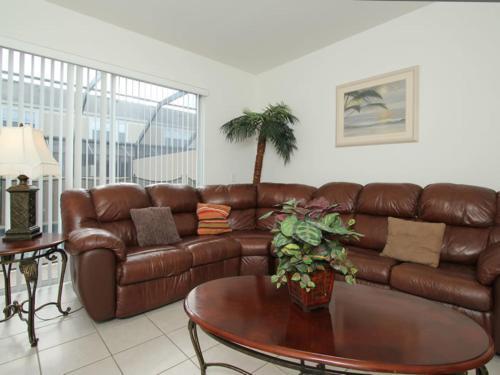 RedAwning Otterspool Street Apartment 3