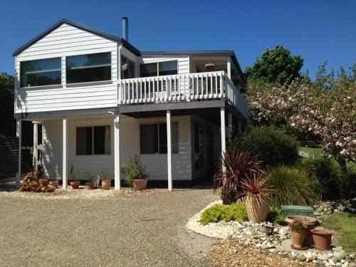 Yarra Glen Bed & Breakfast
