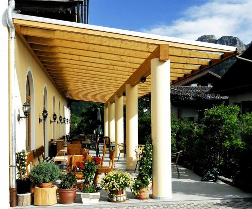 Hotel Weinbauer photo 16