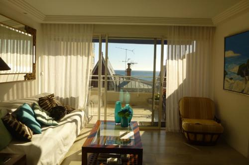 One Bedroom Drap D'Or