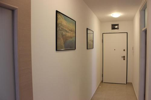 Apartment XXXL Makarska