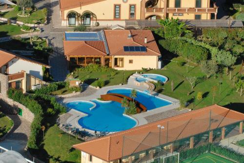 foto Azienda Agrituristica Parmenide (Casal Velino)