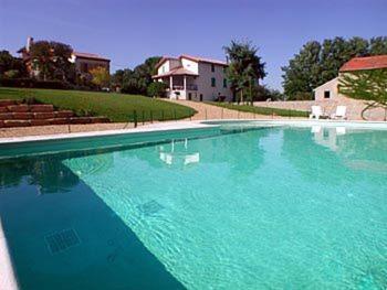 Villa in Beziers III