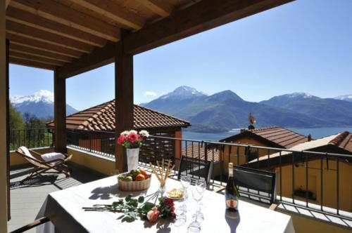 foto Apartment in Germasino V (Pianello del Lario)