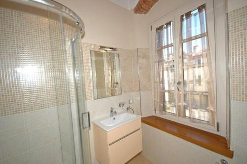 See all 8 photos Apartment in Lucca VI