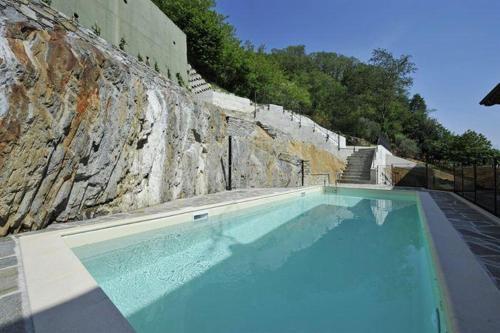 foto Apartment in San Siro V (Pianello del Lario)