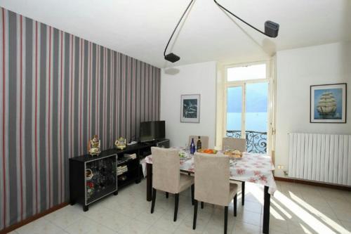 foto Apartment in Varenna V (Bellagio)