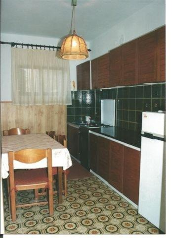Apartment in Grad-Pag I