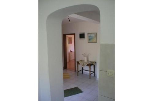 Apartment in Kastel-Kambelovac