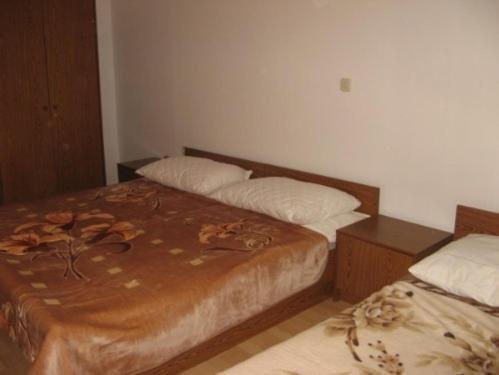 Apartment in Nin XIII
