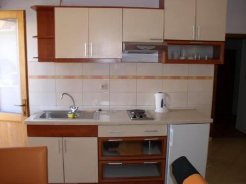 Apartment in Nin XIV