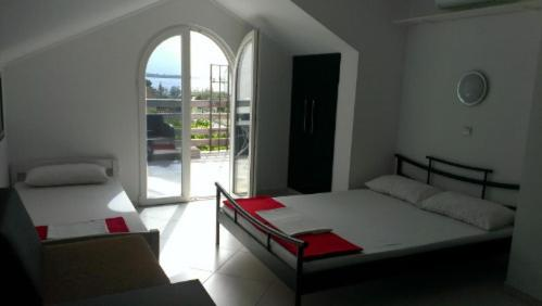 Apartment in Nin-Vrsi IX