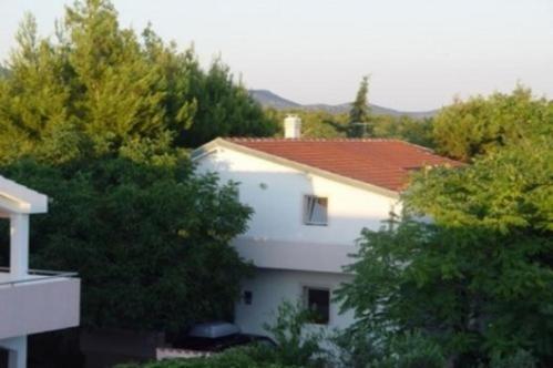 Apartment in Pirovac VII